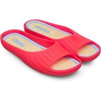 Camper Wabi 20998-034 Sandals women