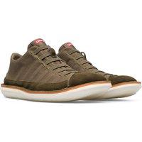 Camper Beetle 36791-052 Sneakers men