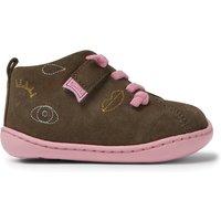 Camper Twins 80153-087 Sneakers kids