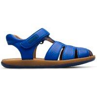 Camper Bicho 80177-061 Sandals kids