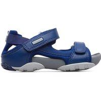 Camper Ous 80188-060 Sandals kids