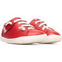 Camper Peu 80212-078 Sneakers kids