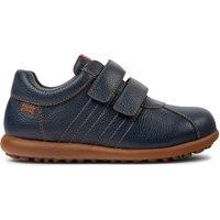 Camper Pelotas 80353-043 Sneakers kids