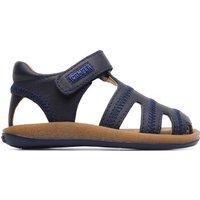 Camper Bicho 80372-054 Sandals kids