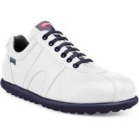 Camper Pelotas XLite K100146-999-C027 Sneakers men