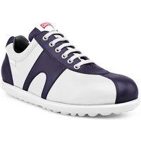 Camper Pelotas XLite K100146-999-C028 Sneakers men
