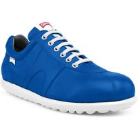 Camper Pelotas XLite K100146-999-C029 Sneakers men