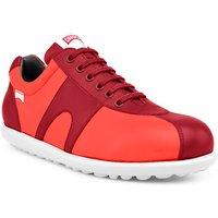 Camper Pelotas XLite K100146-999-C031 Sneakers men