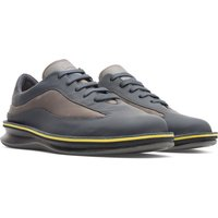 Camper Rolling K100390-012 Sneakers men