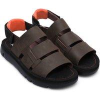 Camper Oruga K100470-001 Sandals men