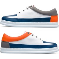 Camper Twins K100472-004 Sneakers men