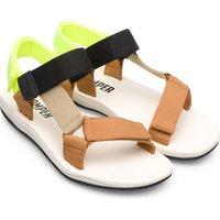 Camper Match K100539-002 Sandals men