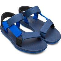 Camper Match K100539-011 Sandals men