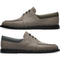 Camper Twins K100627-001 Formal shoes men