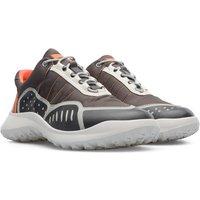 Camper CRCLR K100658-004 Sneakers men