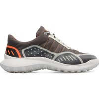 Camper CRCLR K100658-004 Sneakers men