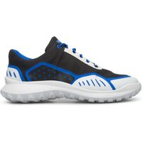 Camper CRCLR K100658-011 Sneakers men