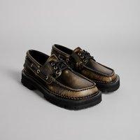 Camper Eki K100664-001 Formal shoes men