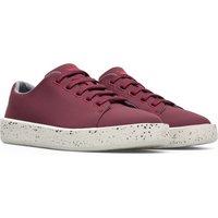 Camper Courb K100679-003 Sneakers men