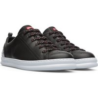 Camper Twins K100718-002 Sneakers men