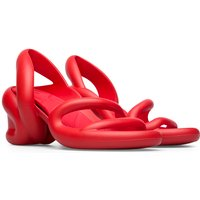 Camper Kobarah K200155-015 Sandals women