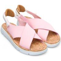 Camper Oruga K200157-025 Sandals women