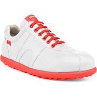 Camper Pelotas XLite K200292-999-C022 Sneakers women