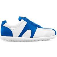 Camper Pelotas XLite K200292-999-C025 Sneakers women