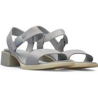 Camper Kobo K200326-007 Sandals women