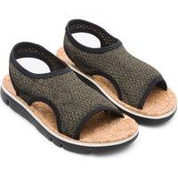 Camper Oruga K200360-006 Sandals women