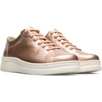 Camper Runner Up K200508-037 Sneakers women