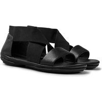 Camper Right K200759-002 Sandals women