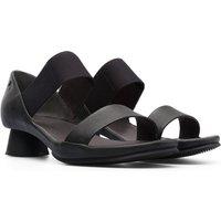 Camper Alright K200770-006 Sandals women