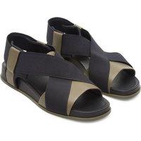 Camper Atonik K200802-003 Sandals women