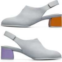 Camper Twins K200833-004 Casual shoes women