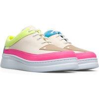 Camper Twins K200866-009 Sneakers women