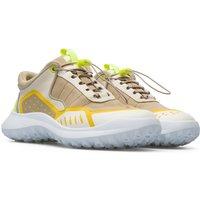Camper CRCLR K200886-008 Sneakers women