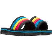 Camper Twins K200905-001 Sandals women