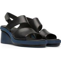 Camper Kyra K200965-002 Sandals women