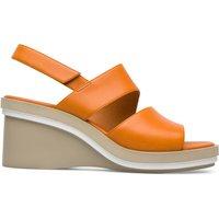 Camper Kyra K200965-003 Sandals women