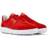 Camper Pelotas XLite K200975-009 Sneakers women