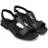 Camper Casi Myra K200988-001 Sandals women