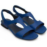 Camper Casi Myra K200988-003 Sandals women