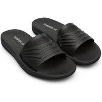 Camper Match K201002-003 Sandals women