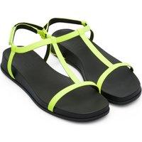 Camper Atonik K201011-003 Sandals women
