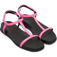 Camper Atonik K201011-004 Sandals women