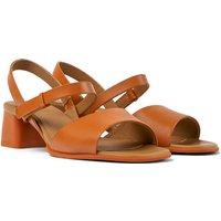Camper Katie K201023-006 Sandals women