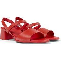 Camper Katie K201023-007 Sandals women