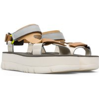 Camper Oruga K201037-004 Sandals women
