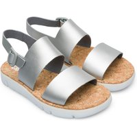 Camper Oruga K201038-003 Sandals women